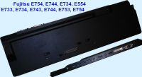 Fujitsu Dockingstation E754 E744 E734 E554 E733 E734 E743 E744 E753 E754  Docking
